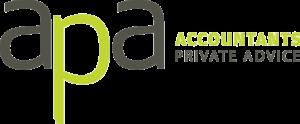 Accountants Private Advice